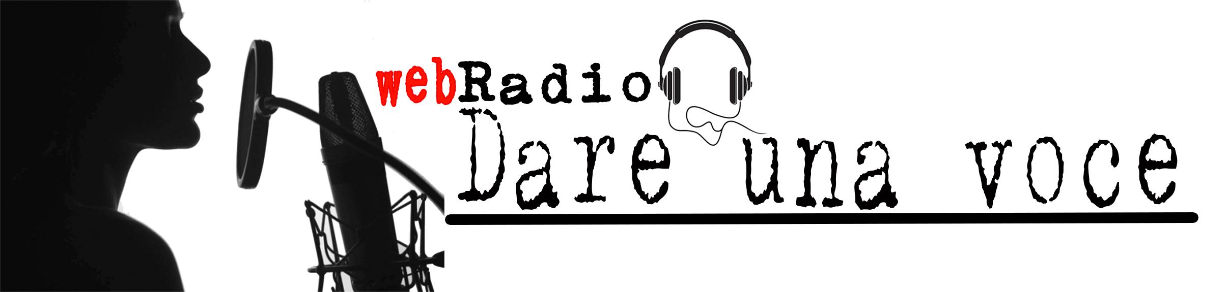 La Radio di chi Sceglie di Cambiare Vita